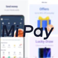 Mi Pay: qué es, cómo funciona y para qué sirve