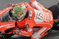 Rumores sobre los fichajes de MotoGP para el 2014