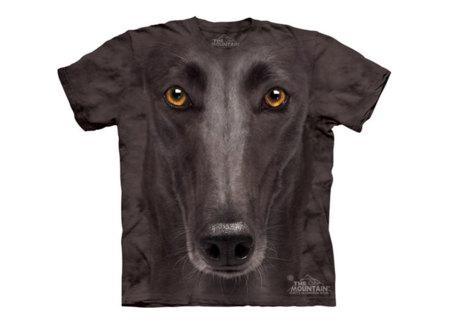 Las camisetas animales de The Mountain parecen estar vivas