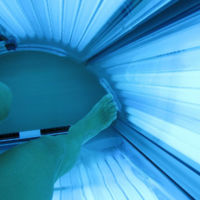 Nuevas evidencias vinculan cabinas de rayos UVA con mayor riesgo de cáncer de piel