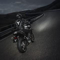 Foto 24 de 58 de la galería yamaha-mt-09-tracer-la-esperada en Motorpasion Moto
