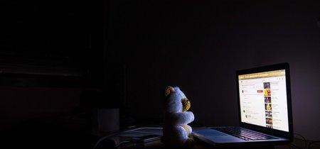 Ser víctima de phishing es 400 veces más peligroso que formar parte de una brecha de datos