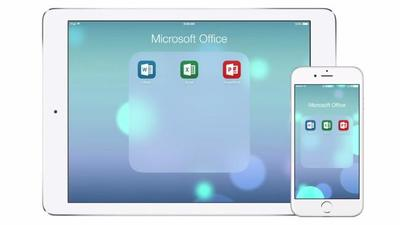 """¿Se equivoca Microsoft al abandonar la estrategia """"primero y mejor en Windows""""? La pregunta de la semana"""