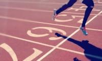 ¿Qué puedo hacer para adelgazar (II)?: fija objetivos fáciles de conseguir a corto plazo