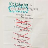 Pebble Time gusta y apunta a romper todos récords en Kickstarter (otra vez)