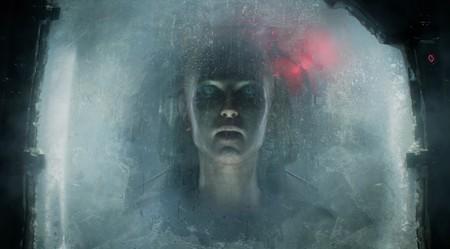 Square Enix anuncia con un misterioso teaser el desarrollo de Outriders. Se presentará en su conferencia del E3 2019