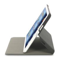 Las Tucano Palmo para iPad Mini y Kindle Fire protegen y dan funcionalidad