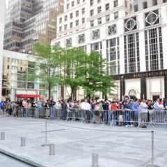 Foto 33 de 45 de la galería lanzamiento-iphone-4-en-nueva-york en Applesfera