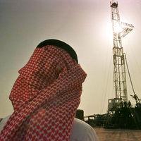 Aramco: la compañía más rentable del mundo es saudí y gana más que Facebook y Alphabet juntos