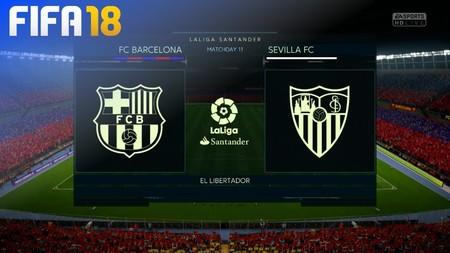 La Real Federación Española de Fútbol crea la versión virtual de la Copa del Rey