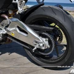 Foto 4 de 36 de la galería aprilia-tuono-v4-r-aprc-prueba-valoracion-y-ficha-tecnica en Motorpasion Moto