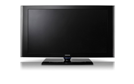 samsung LCD.jpg