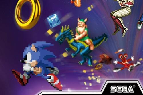 De Sonic a Football Manager 2019: éstos son todos los juegos de SEGA para móviles