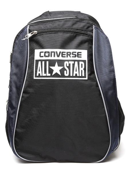 Mochila deportiva de Converse