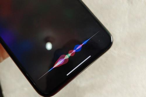 Cómo eliminar las conversaciones con Siri que Apple almacena en iOS y macOS