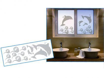 Adhesivos esmerilados para cristales y esquinas especiales for Adhesivos para cristales