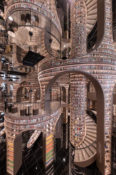 Biblioteca13