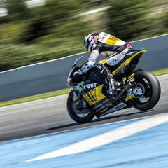 Foto 14 de 27 de la galería irta-test-moto2-moto3-jerez-2017 en Motorpasion Moto