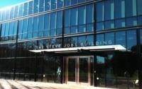 Pixar bautiza el edificio principal de su campus con el nombre de Steve Jobs
