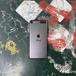 iPod touch 2019: la entrada más barata al parque de atracciones de Apple