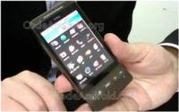 HTC Hero llegará durante la segunda mitad del año