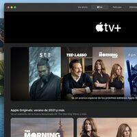 Apple reducirá el año gratis de Apple TV+ a tres meses al comprar un nuevo dispositivo