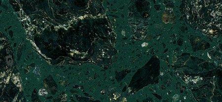 Encimera de mármol compacto