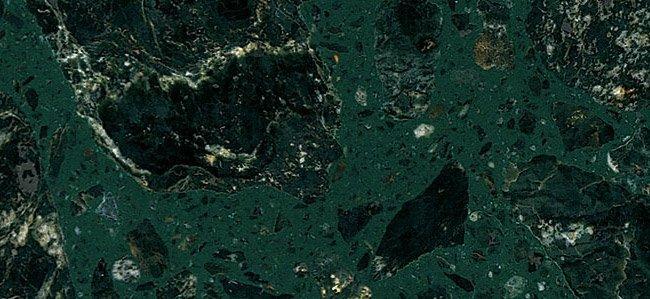 Novedades en materiales compactos sint ticos para la for Como se extrae el marmol