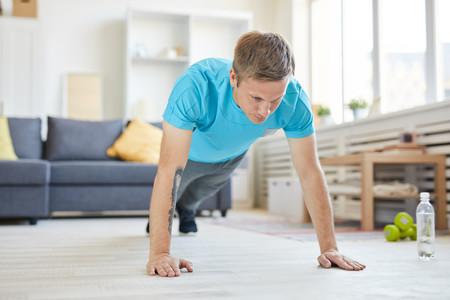 reto-vitonica-entrenar-en-casa
