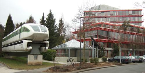 15 museos de ciencia y tecnología para visitar por todo el mundo