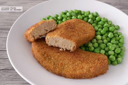Carne sin carne
