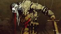 'Viking: Battle For Asgard', primeras impresiones