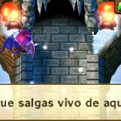 Foto 5 de 5 de la galería the-legend-of-zelda-a-link-between-worlds en Vida Extra