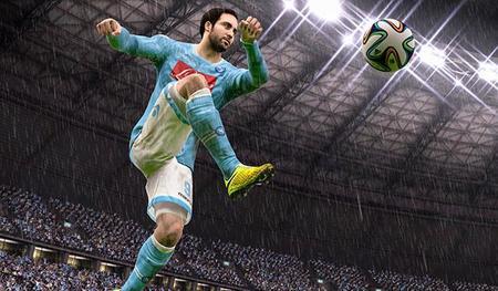 Fifa15 2