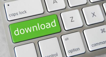 ¿Estáis a favor o en contra de las páginas de enlaces de descarga directa? ¿Por qué? La pregunta de la semana