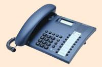 Cuidado con la factura de Telefónica