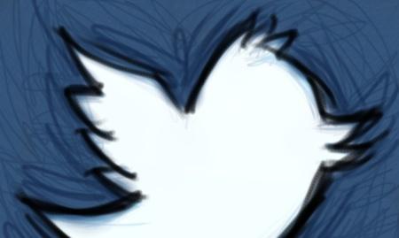 Twitter abandona las urls hashbang en favor de las url tradicionales, multiplicando por cinco el rendimiento