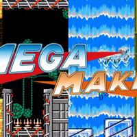 Unos aficionados han desarrollado Mega Maker, un completo editor de niveles de Mega Man al estilo Super Mario Maker