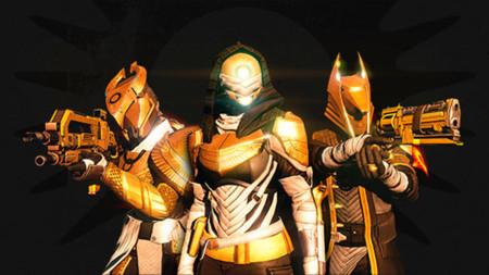Trials Osiris