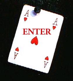Poker Enter.jpg