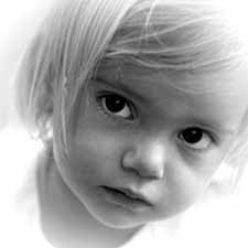 Babyfaces, una preciosa selección de fotos de bebés