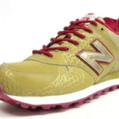 Foto 3 de 5 de la galería new-balance-year-of-the-dragon en Trendencias Lifestyle