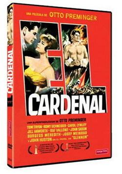 el-cardenal-dvd.jpg