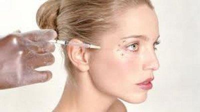 Una simple lata de refresco llena de la toxina que quita las arrugas faciales sería capaz de eliminar a la humanidad
