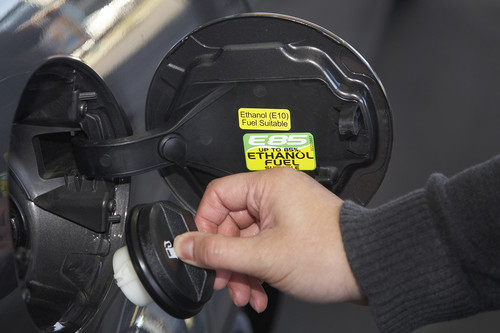 El etanol no es un enemigo: así de bueno puede ser en la proporción correcta