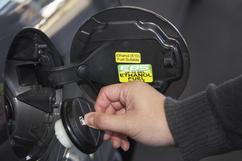 Venta motores electricos para autos