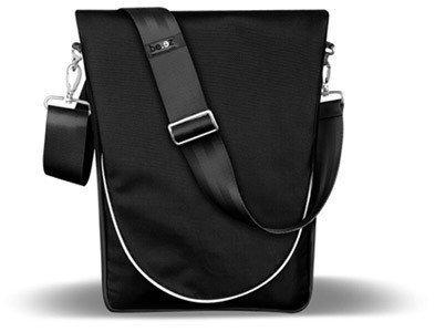 LE13, bolsa sobria para el Macbook