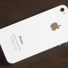 Foto 8 de 16 de la galería historia-iphone en Applesfera