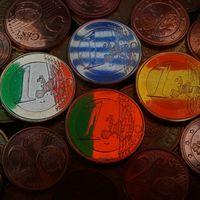 España frente a Grecia y Portugal: por qué dos países tan parecidos tienen cifras tan diferentes a las nuestras