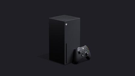 Xbox Series X revelado a detalle: 12 teraflops de potencia, raytracing y hasta 120fps con juegos de cuatro generaciones atrás